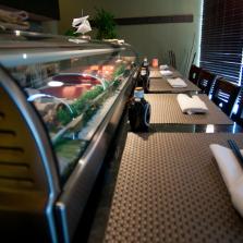 sushi_ko-0584