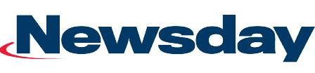 Newsday: RestaurantsLIFESTYLE